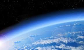 Beneficios de la Ozonoterapia para el cuerpo