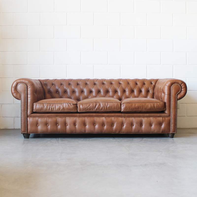 Aprende cómo distribuir los muebles de tu living en pocos pasos