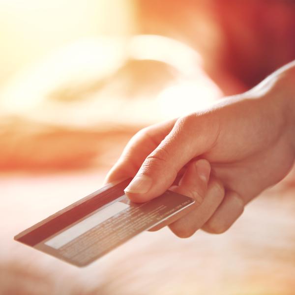 ¿Querés Solicitar un Préstamo?: Consejos a Tener en Cuenta