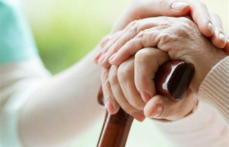 El Efecto de la Inflación y la Suspensión de La Movilidad en los Jubilados